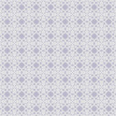Vector seamless lace pattern. — Stock Vector