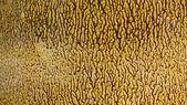 Keramiska textur bakgrund — Stockfoto