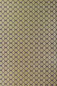 Pattern of fabric texture — Stock Photo