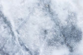 Pattern of white marble. — Stock Photo