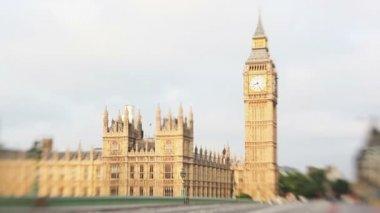 Maison du parlement — Vidéo