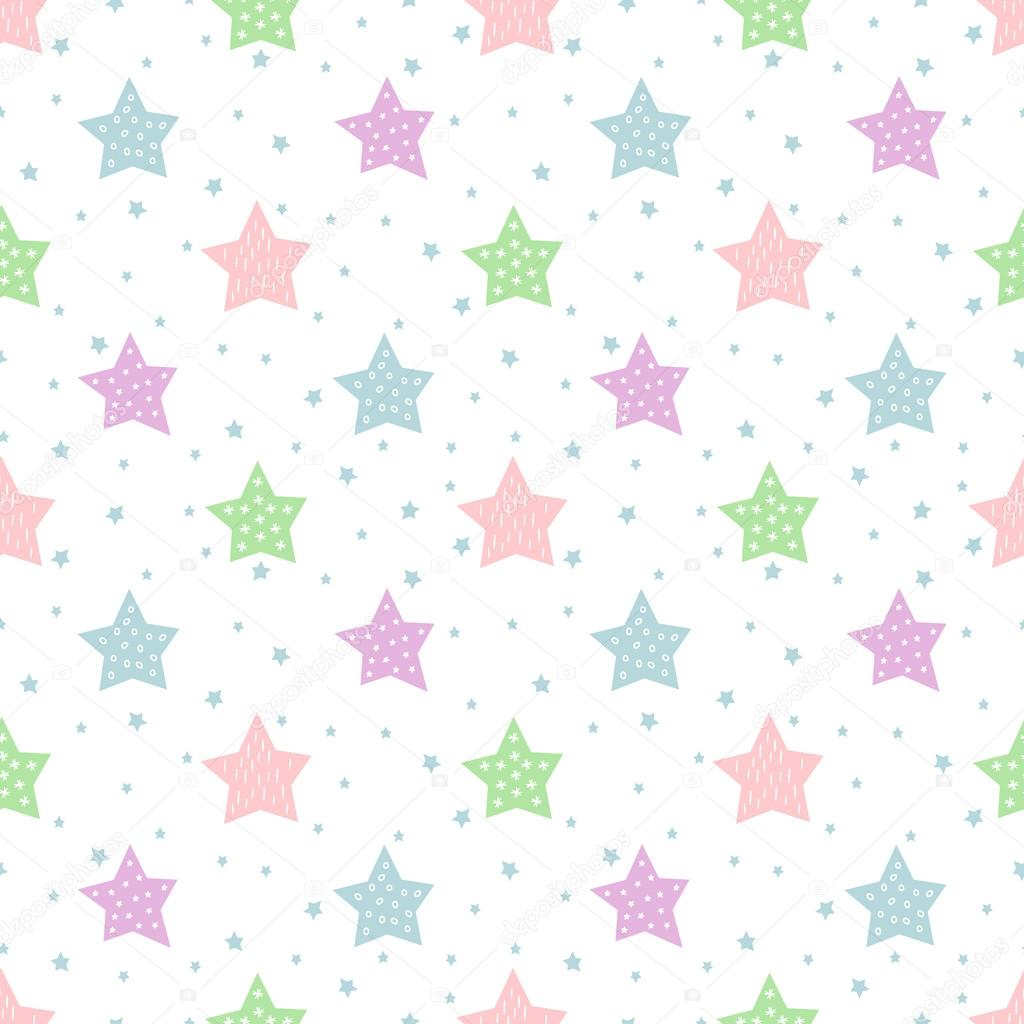 Pastel Baby Girl Backgrounds Pictures To Pin On Pinterest