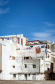 Tangier Morocco — Stock Photo