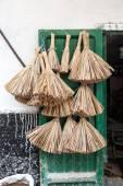 Tetuan in Morocco — Stockfoto