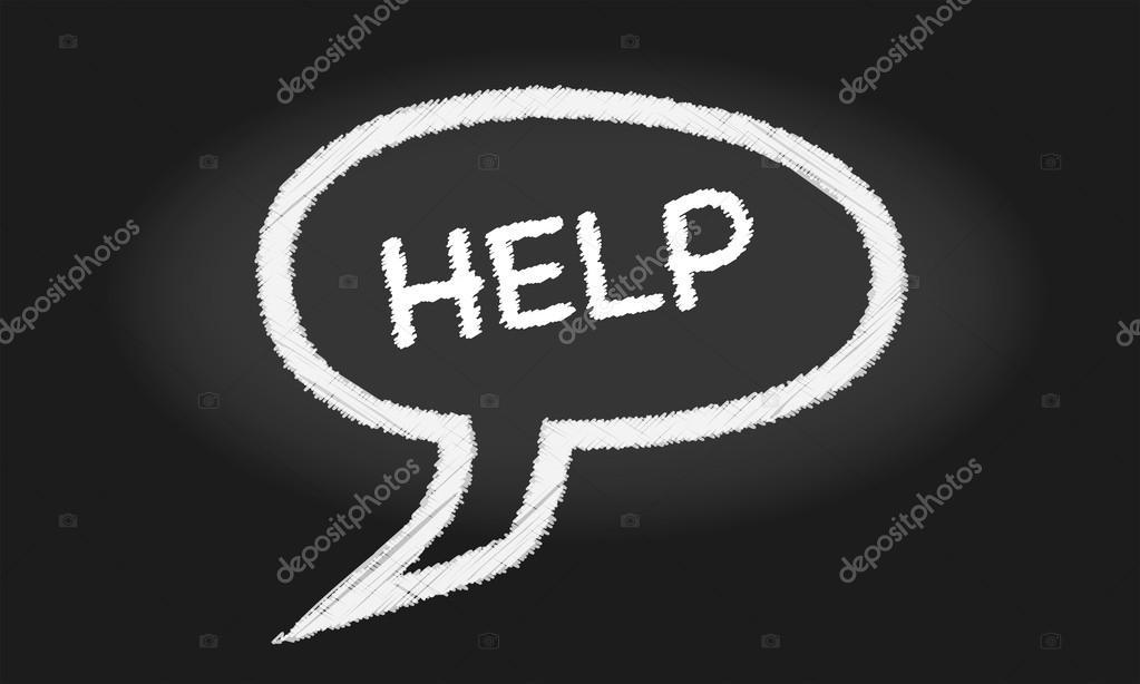 speech help Writing hooks for essays speech help religion coursework help admin dashboard clients 32.