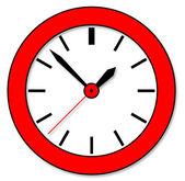 Время — Cтоковый вектор