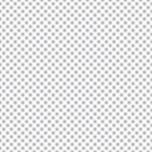 Background, abstract, gray, pattern, vector, design, business, backdrop, square,  — Stock Vector