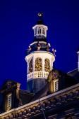 Roermond — Stock Photo