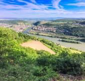 Rüdesheim — Stock Photo
