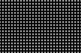 Texture square pattern — Zdjęcie stockowe
