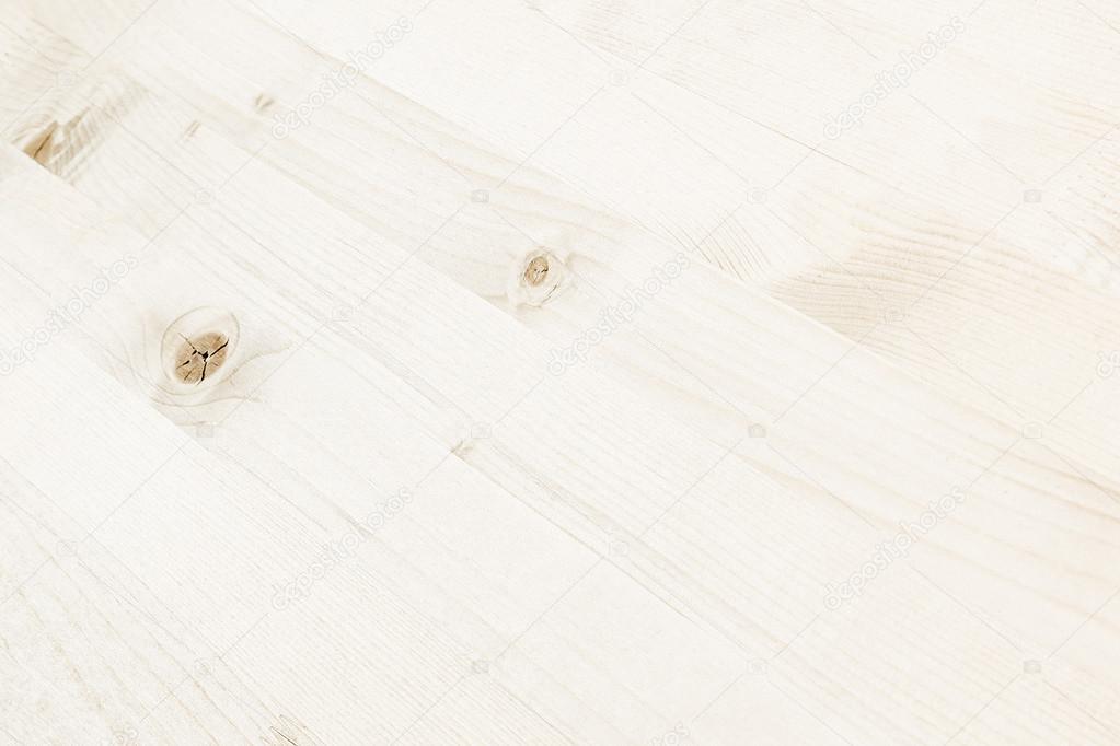Parkett textur hell  Das helle Beige Parkett. Das Holz Textur. Hintergrund. Die ...