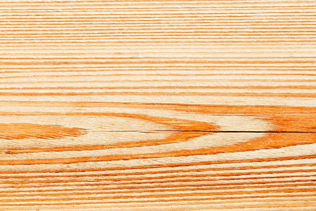 Fondo de madera color claro tablero beige con un patr n - Color beige claro ...
