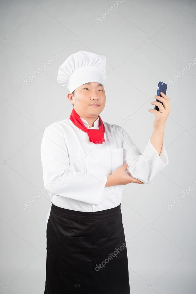 скачать игру на телефон повар - фото 10