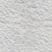 Snow seamless texture — Foto Stock