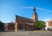 Cathédrale de Riga — Photo