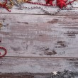Christmas  and New Year decoration — Stock Photo #57094401