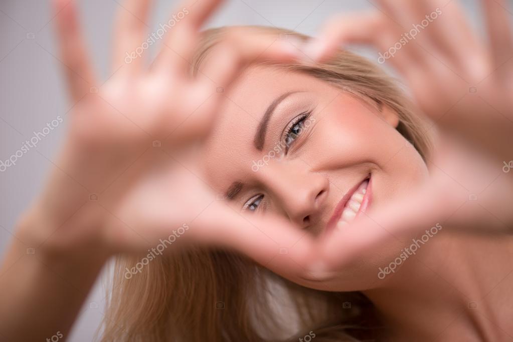 porn teen photo of turky girl