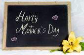 Mother's day — Foto de Stock