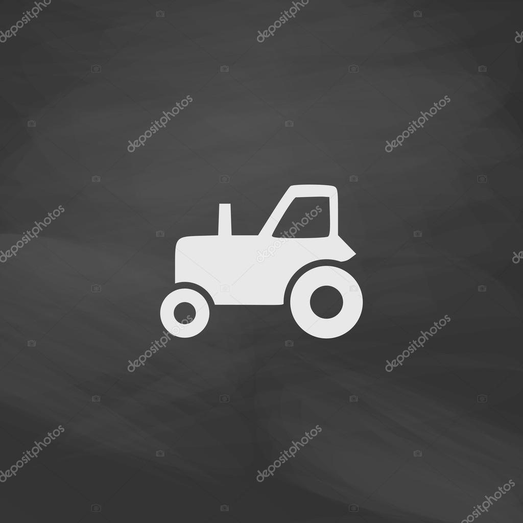 скачать игру на компьютер про трактора - фото 11