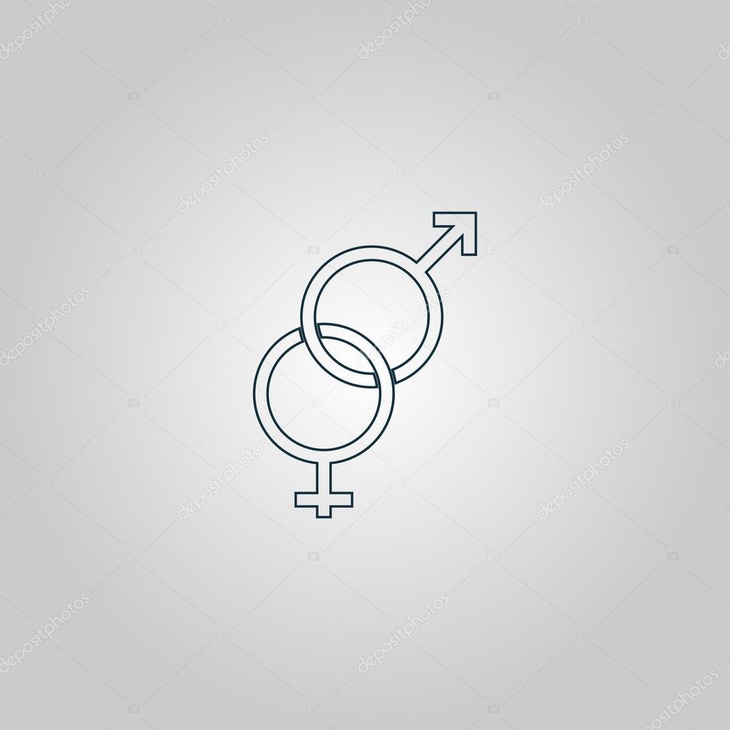 Секс с витой фото 161-525