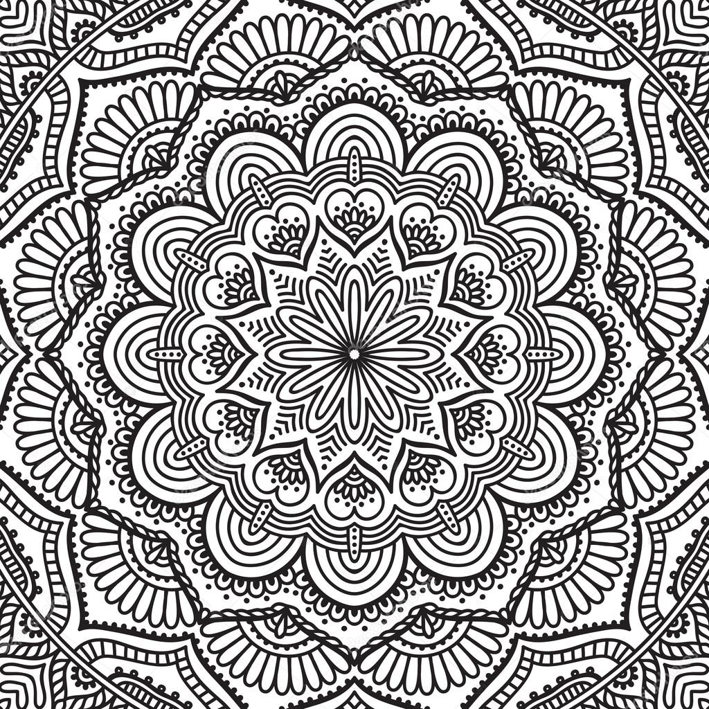 further  together with  additionally mandala 1830338 960 720 as well  further  furthermore  furthermore  in addition  also  as well . on celtic mandala coloring pages