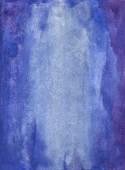 Abstraktní akvarel textura — Stock fotografie