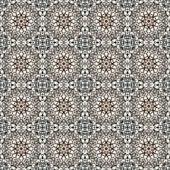 Texture d'arrière-plan transparente motif Antiqe issu de metel âgé. — Photo