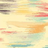 Fond grungy, aquarelle — Vecteur