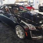 ������, ������: Miami International Auto Show 2015