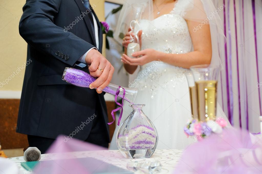 от сглаза невесты на свадьбе термобелья