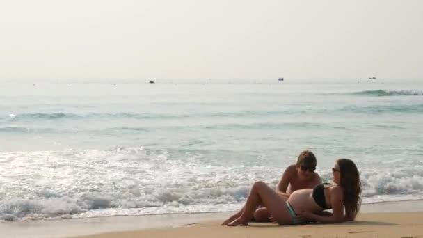 брызги удовольствия женщин видео