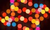 Abstrato colorido — Fotografia Stock