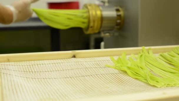 production de p 226 tes alimentaires spaghetti machine fabrication des p 226 tes pr 234 t pour le