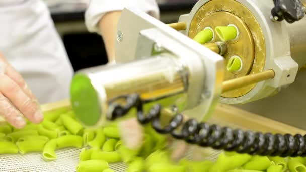 production de p 226 tes alimentaires machine fabrication des p 226 tes vid 233 o thopter 169 70774297