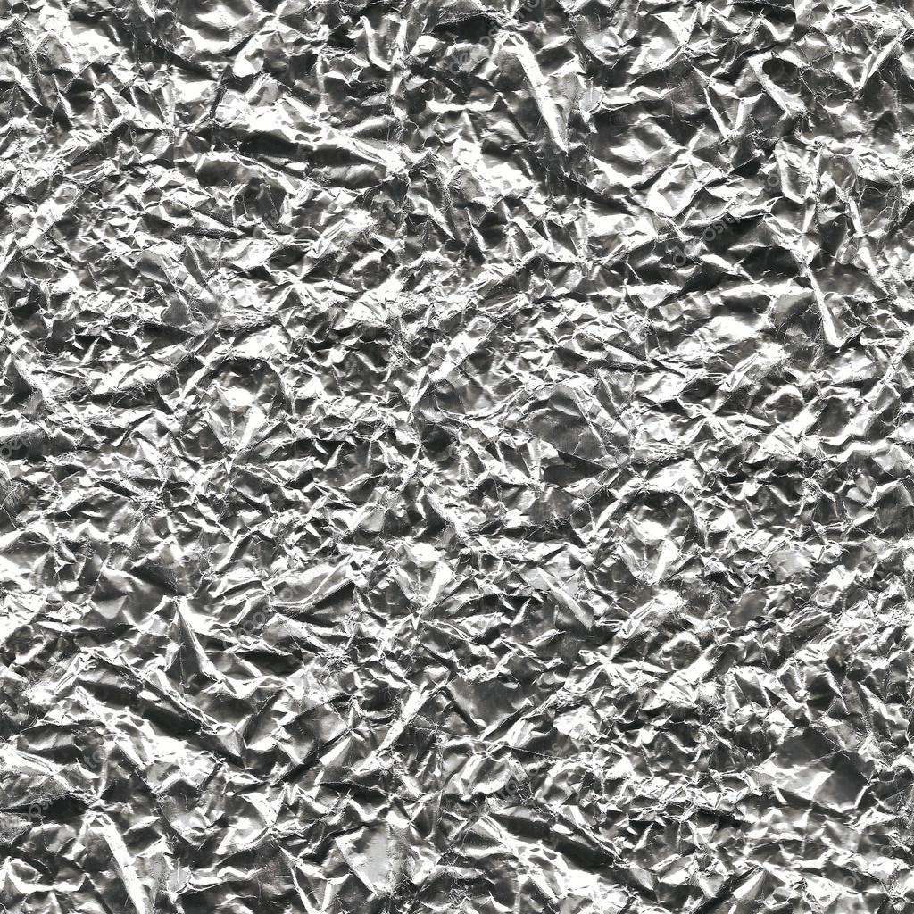 Metallic texture seamless