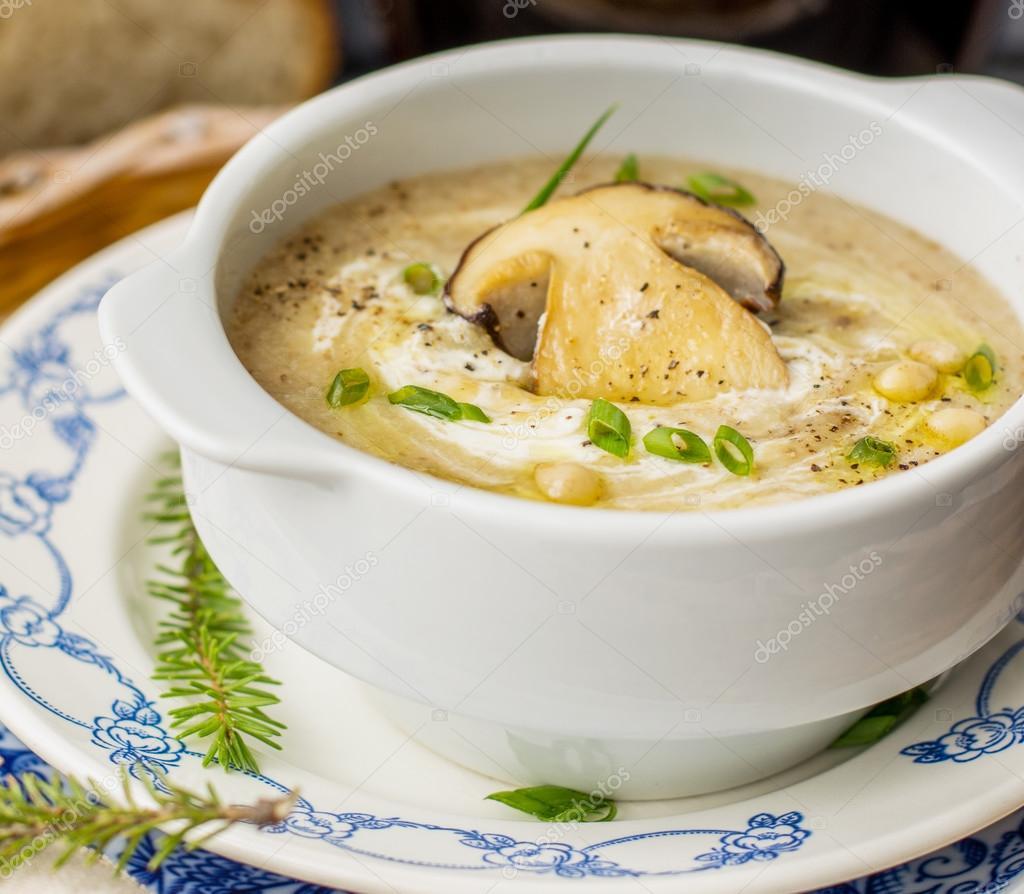 Рецепт приготовления татарской лапши