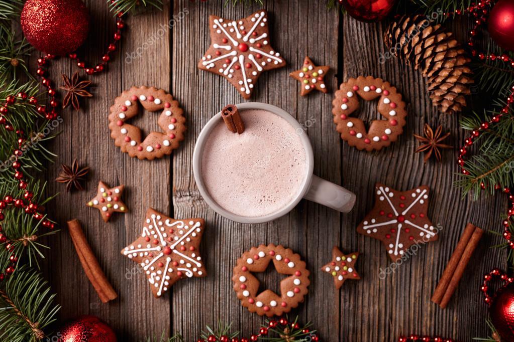 еда печенье кружка food cookies mug  № 2147331 бесплатно