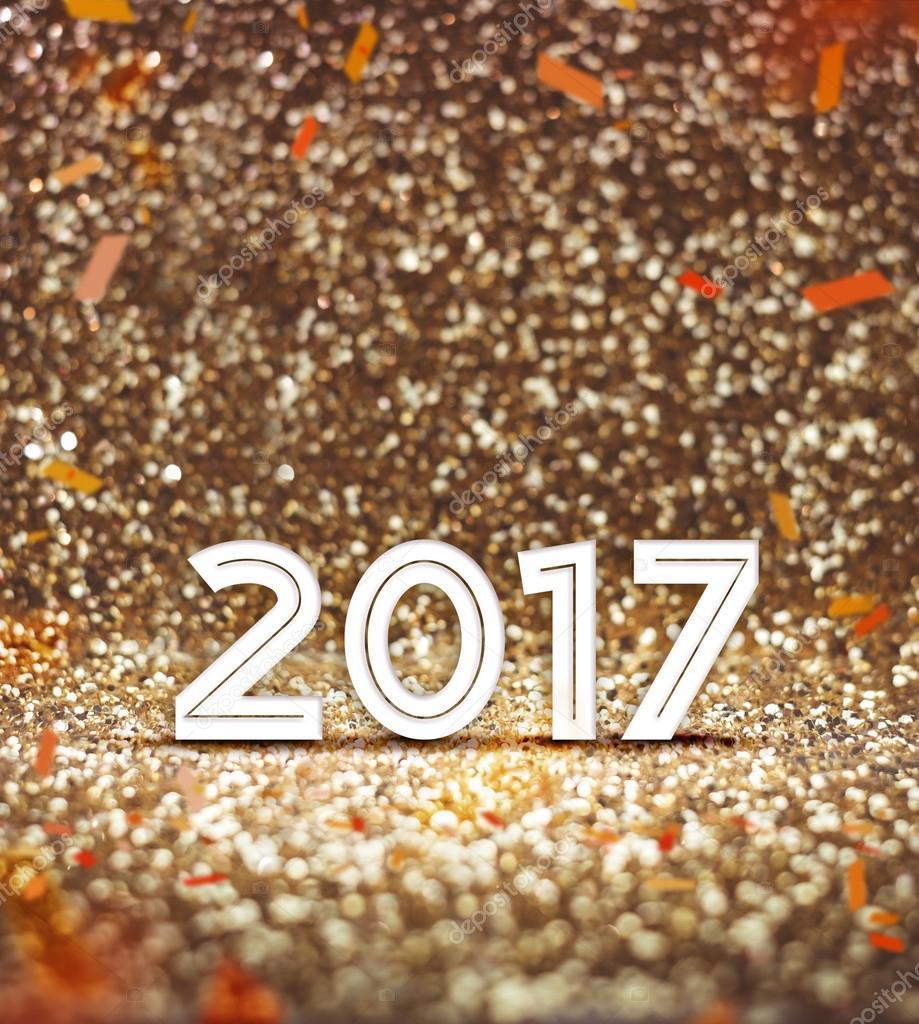 картинки с новым годом 2016 год скачать