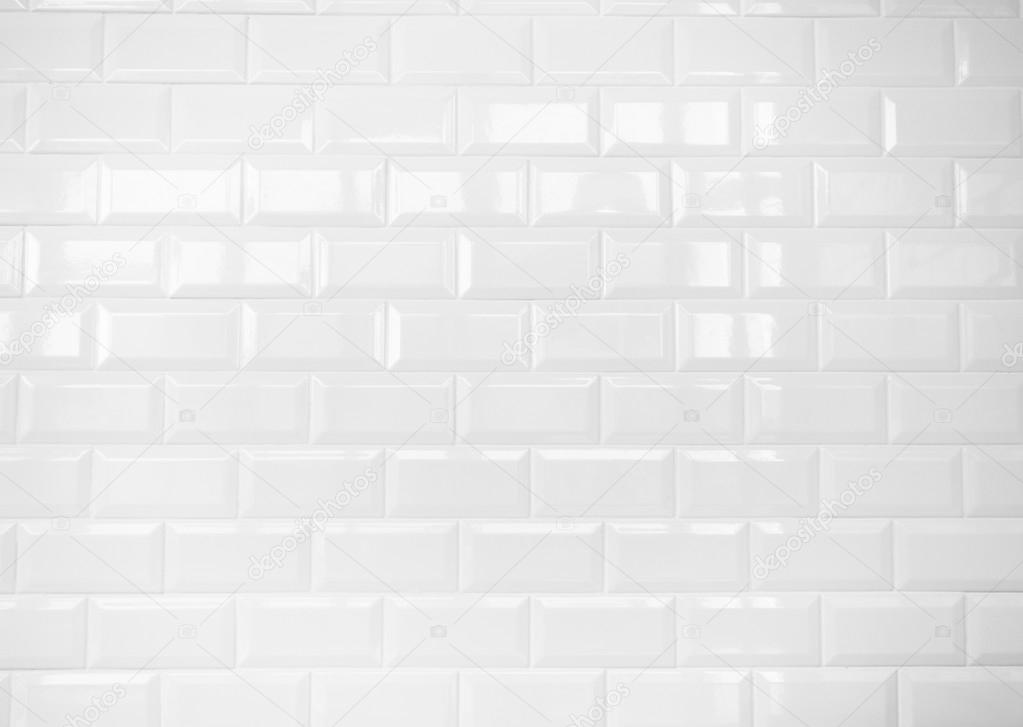 Kitchen Wall Tile Wallpaper