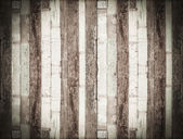Filtered,Old Grunge wooden wall texture — Stock Photo