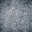 Stone Gravel texture background — Stock Photo #68389091