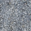 Stone Gravel texture background — Stock Photo #68389141
