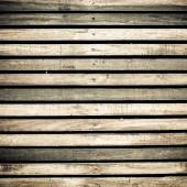 Wooden boards background,old grunge wood — Stock Photo