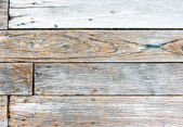 Decay wood texture — Stock Photo