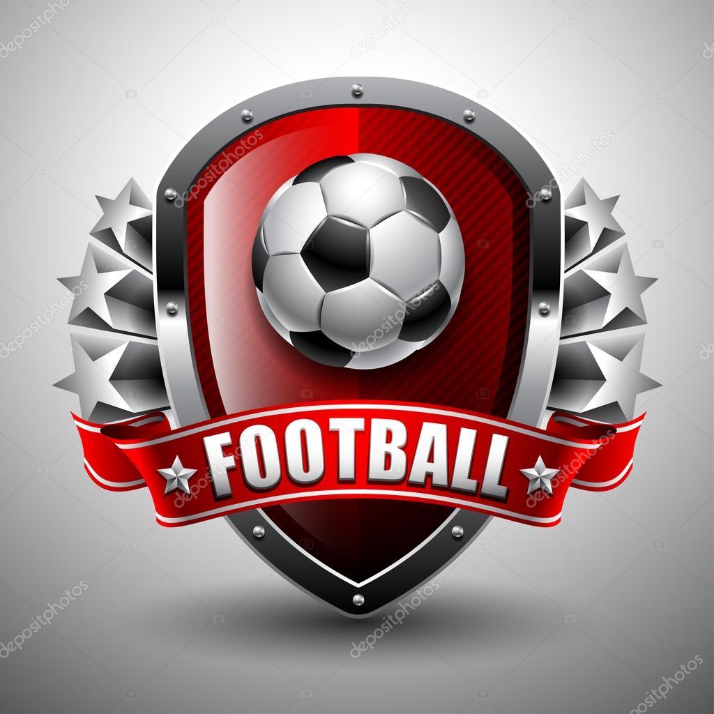 Soccer 2012  Google