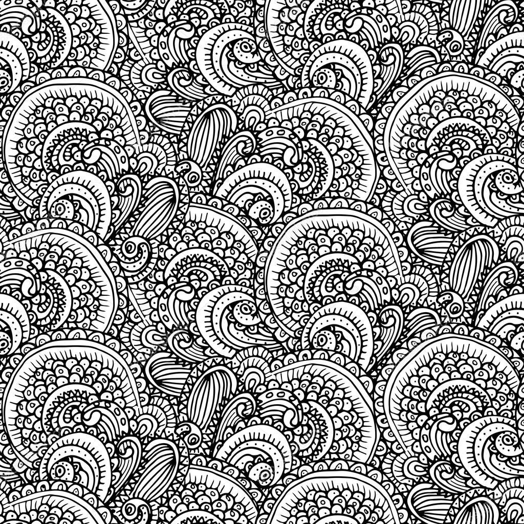 Pattern Asian 22