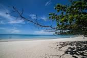 Beautiful island of Thailand — Stock Photo