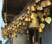 Velký buddha phuket — Stock fotografie