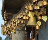 Grote Boeddha phuket — Stockfoto