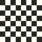 Fundo da bandeira quadriculada — Vetorial Stock